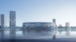 estadio feyenoord_oma_1