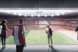 estadio feyenoord_oma_6
