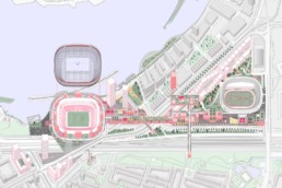 estadio feyenoord_oma_7