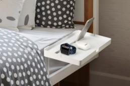 ideas practicas para el hogar_phone_bed_1
