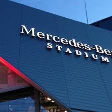 Mercedez Benz Stadium_5