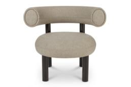 Tom-Dixon-Fat-Chairs_3