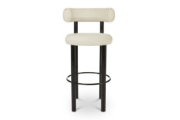 Tom-Dixon-Fat-Chairs_2