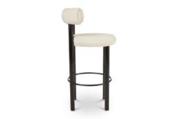 Tom-Dixon-Fat-Chairs_1