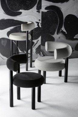 Tom-Dixon-Fat-Chairs_9