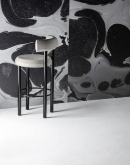 Tom-Dixon-Fat-Chairs_8
