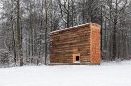 john pawson capilla madera_1