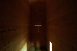 john pawson capilla madera_4