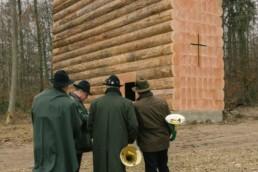 john pawson capilla madera_5