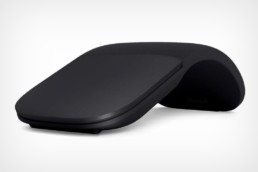 surface_arc_mouse_4