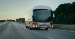 autobus malta_1