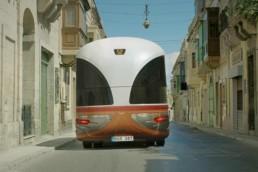 autobus malta_2