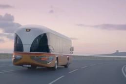 autobus malta_3