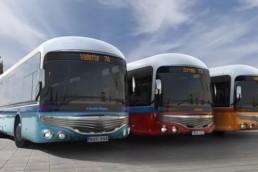 autobus malta_4