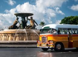autobus malta_6
