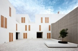 ripolltizon_vivienda social_Mallorca