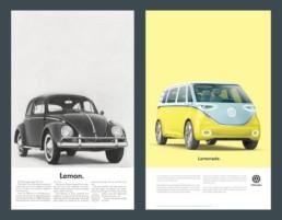 Volkswagen_Renacimiento en la era electrica