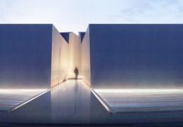 Pulse Memorial & Museum